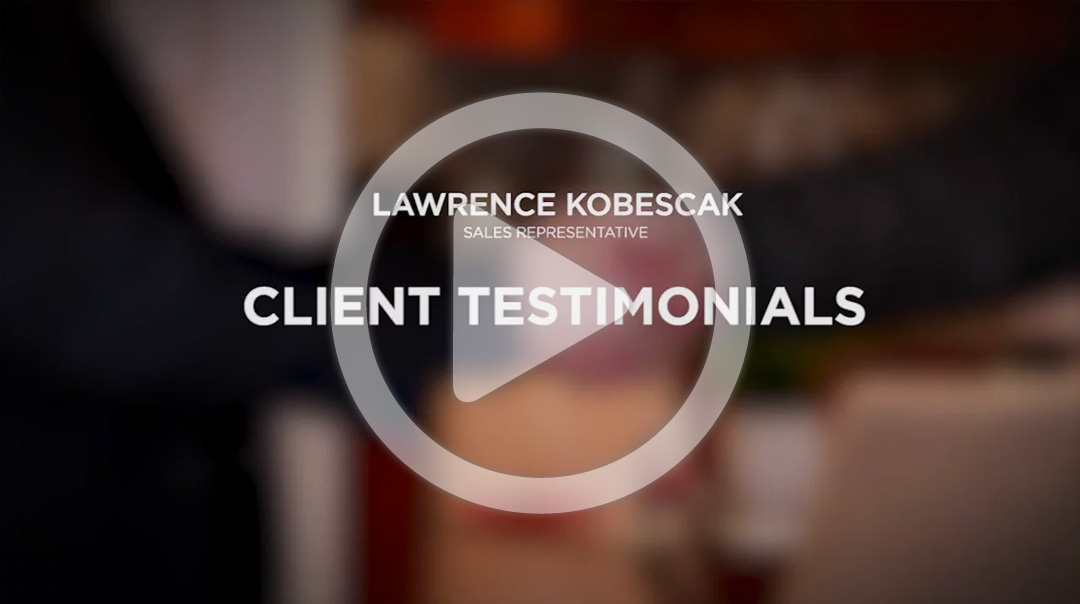 LK Testimonials - Iconica Communications