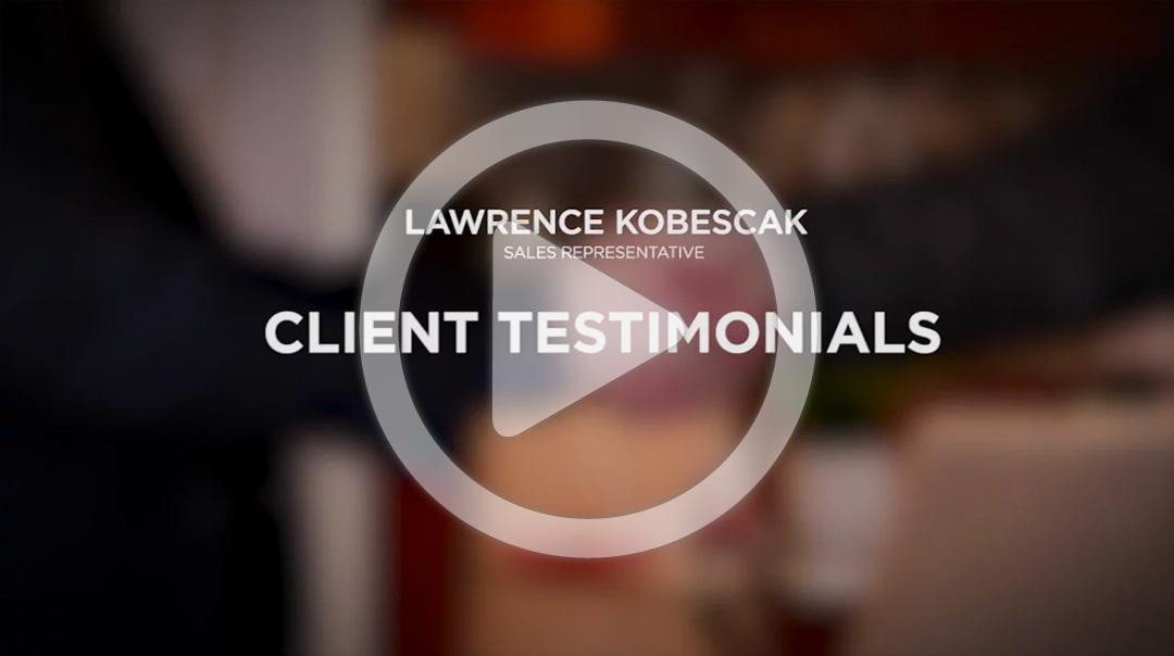 LK Testimonials - Iconica Communications